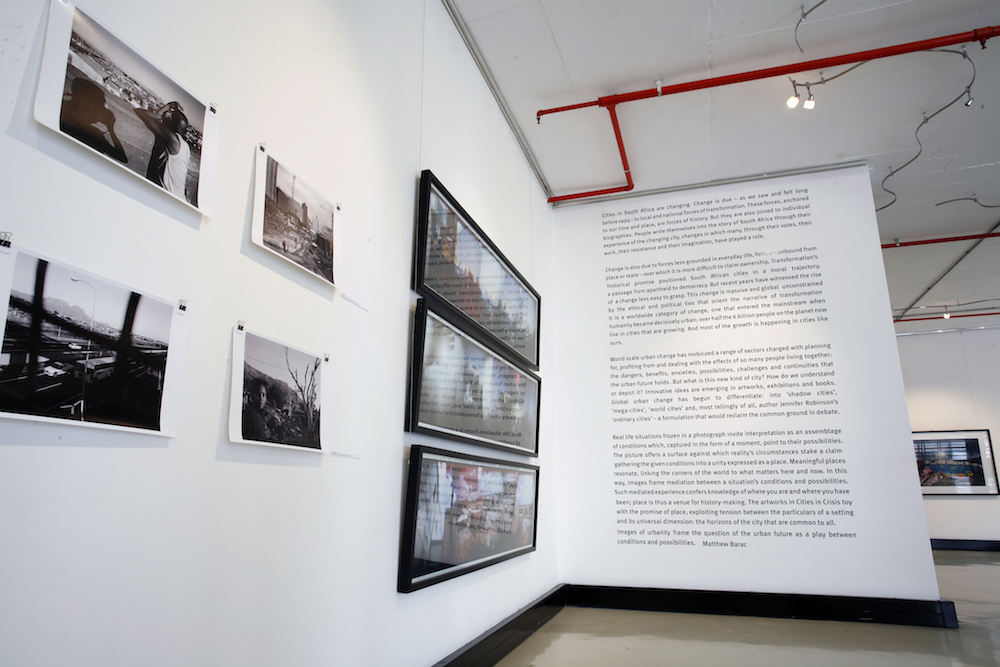 Overview 2 - Cities in Crisis Exhibition.jpg