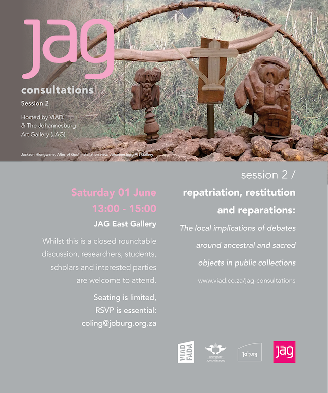 JAG Consultations_Mailchimp_Session 2_update 6 2.png