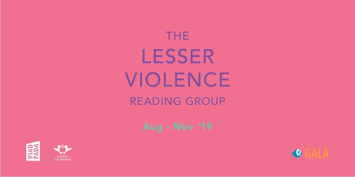 Lesser Violence Reading Group 2019.png