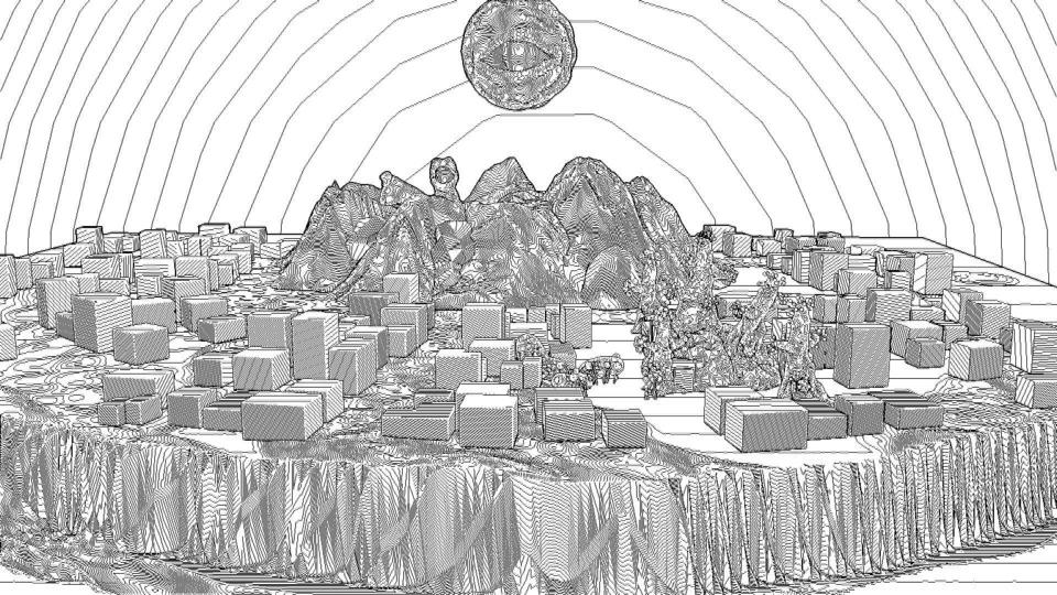 02449-Final-Guo,Qian-Lee's Planet.011.jpeg