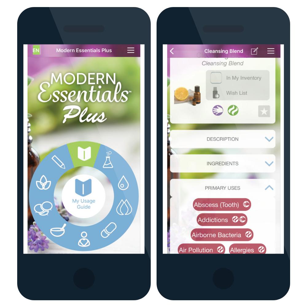 Essential Life App-2.png