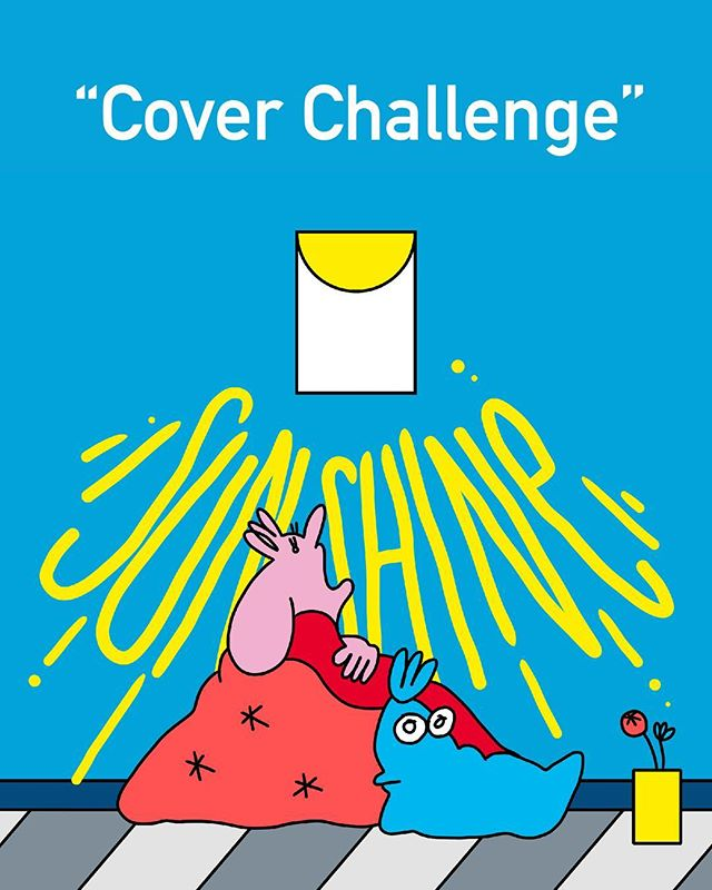 [Hoody (후디)] #SunshineCoverChallenge #선샤인커버챌린지 - 오늘부터 11월 15일까지 #선샤인커버챌린지에 참여하세요! 노래, 댄스 커버 또는 리믹스를 참여한 영상을 여러분의 개성으로 해시태그와 함께 유튜브 또는 인스타그램에 업로드 해주시길 바랍니다. 'Sunshine'의 커버 챌린지 음원은 지금 바로 AOMGOFFICIAL 유튜브에서 확인 하실 수 있습니다. 댄스 커버 영상은 원곡의 음원 또는 인스트루멘탈로 제작하실 수 있습니다. 참여 해주신 분들에게는 추첨을 통해 후디 단독 콘서트의 티켓을 선물로 증정 해드리오니 많은 관심 부탁드립니다. - Upload your song covers, dance covers or remixes to Youtube or Instagram using #SunshineCoverChallenge. The cover challenge track is available now on the AOMGOFFICIAL YouTube channel. Dance covers may use the original track or instrumental. Participate now for a chance to win Hoody concert tickets. Challenge ends on November 15, 2018. - #SunshineCoverChallenge #선샤인커버챌린지 #Hoody #후디 #Sunshine #AOMG
