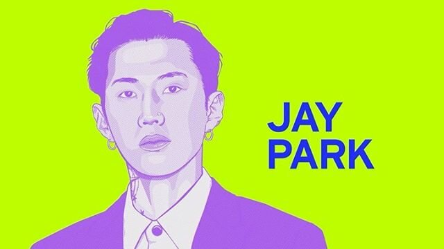 [JAY PARK] - @fusetv picked @jparkitrighthere for Future Asian Pacific History Month honoree! Happy APHAM everyone! - #JayPark #박재범 #APAHM #FuseTV #futureasianpacifichistory #AOMG