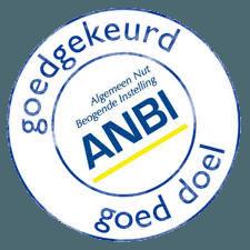 Anbi-status-De-Buitenkans.png