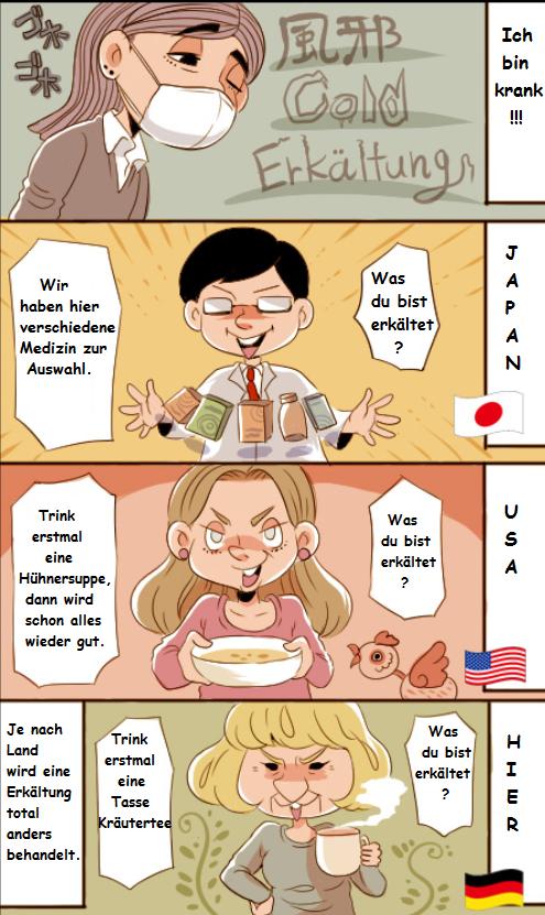 © 2018 SUSHICAT ALL RIGHTS RESERVED    Illustration by SushiCat      (   http://japadeutsch.hatenablog.com/   )    Translation by Maxie Pickert (   www.german-interpretation.com   )
