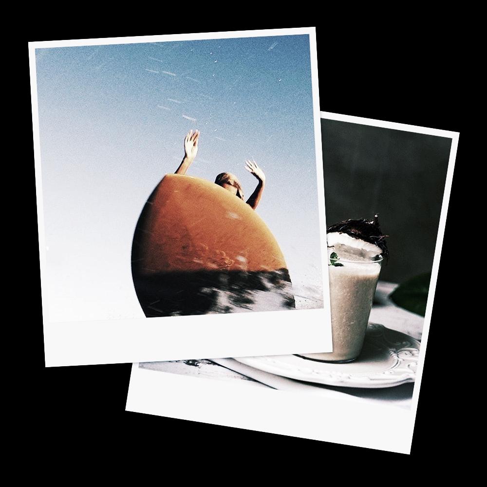 news-postcards.jpg