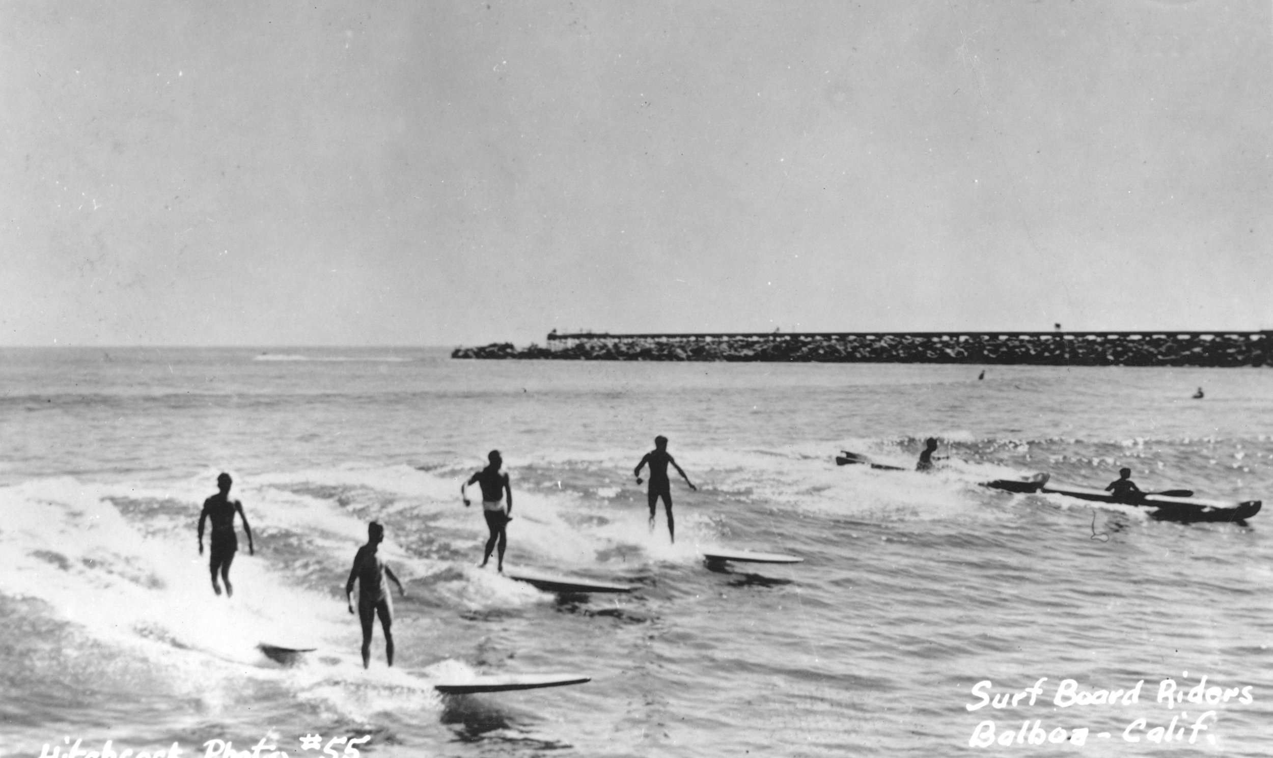 Surfing,_Corona_Del_Mar,_circa_1950s.jpg