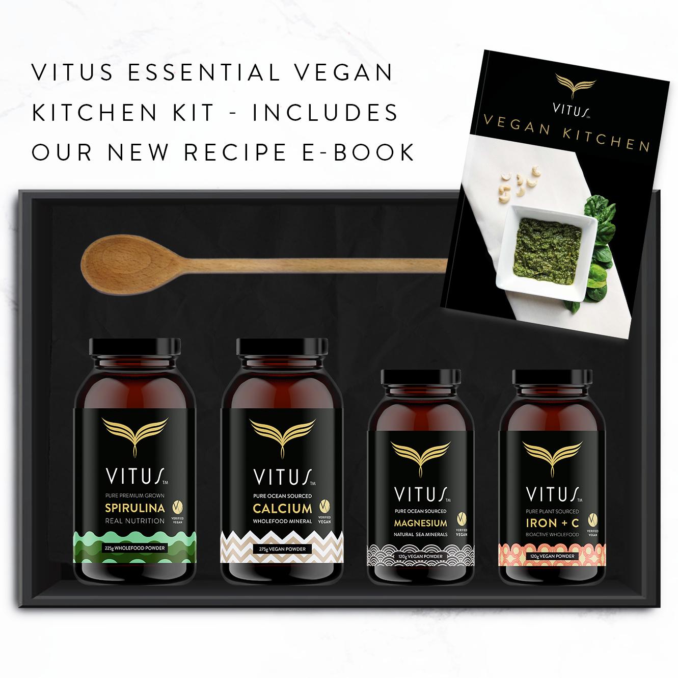 KitchenKit-BundlePack.png