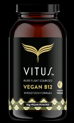 VeganB12-Front-2000px.png