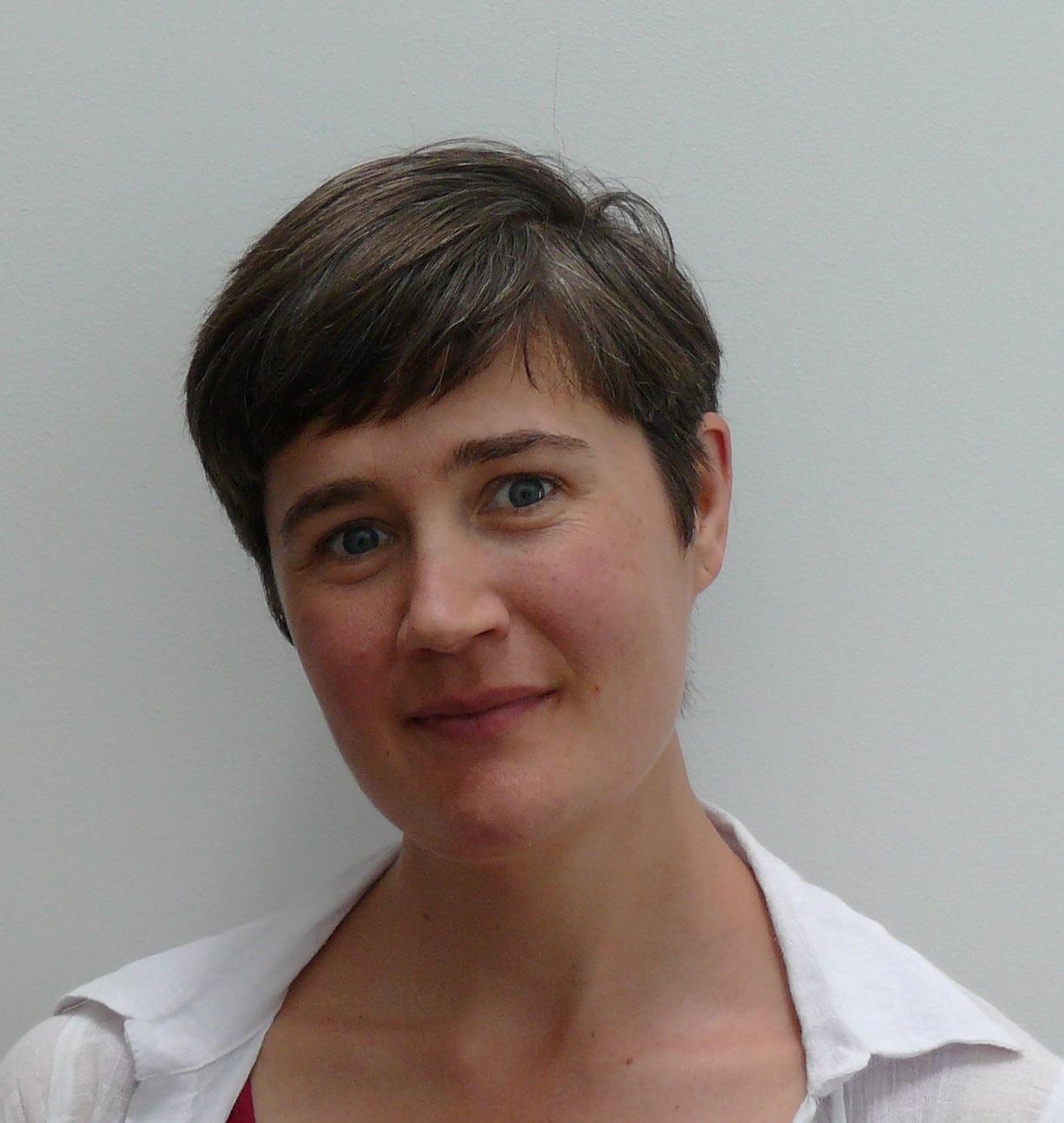 Keita Burrell (Yoga Teacher, birthing and postpartum coach) Perth, Western Australia