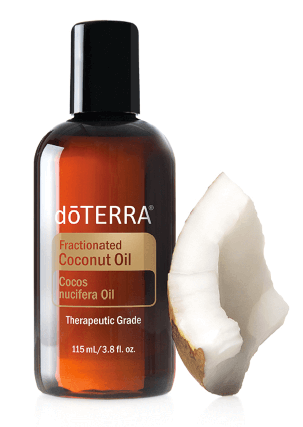 doTERRA-Fractionated-Coconut-Oil-Uses.png