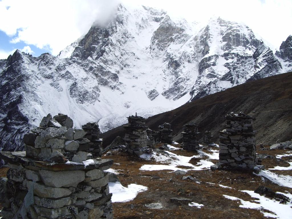 Nepal October 2004 101.JPG