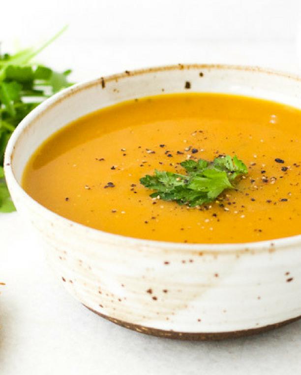 Pumpkin-Soup-Vegan.png