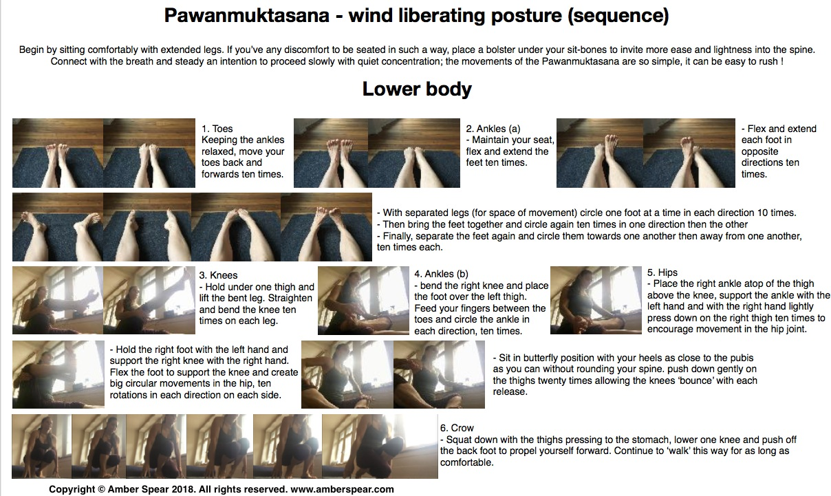 Pawanmuktasana+-+Wind+Liberating+Posture+Sequence+1+amberspear.com.jpg