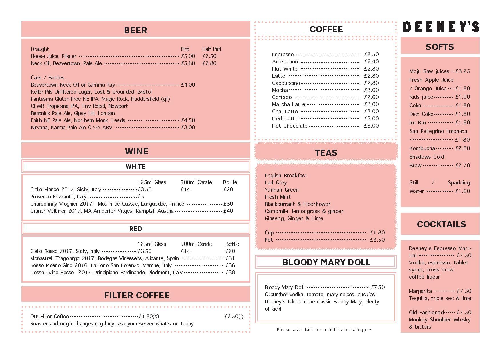 Deeney s New Drinks page 2.jpg