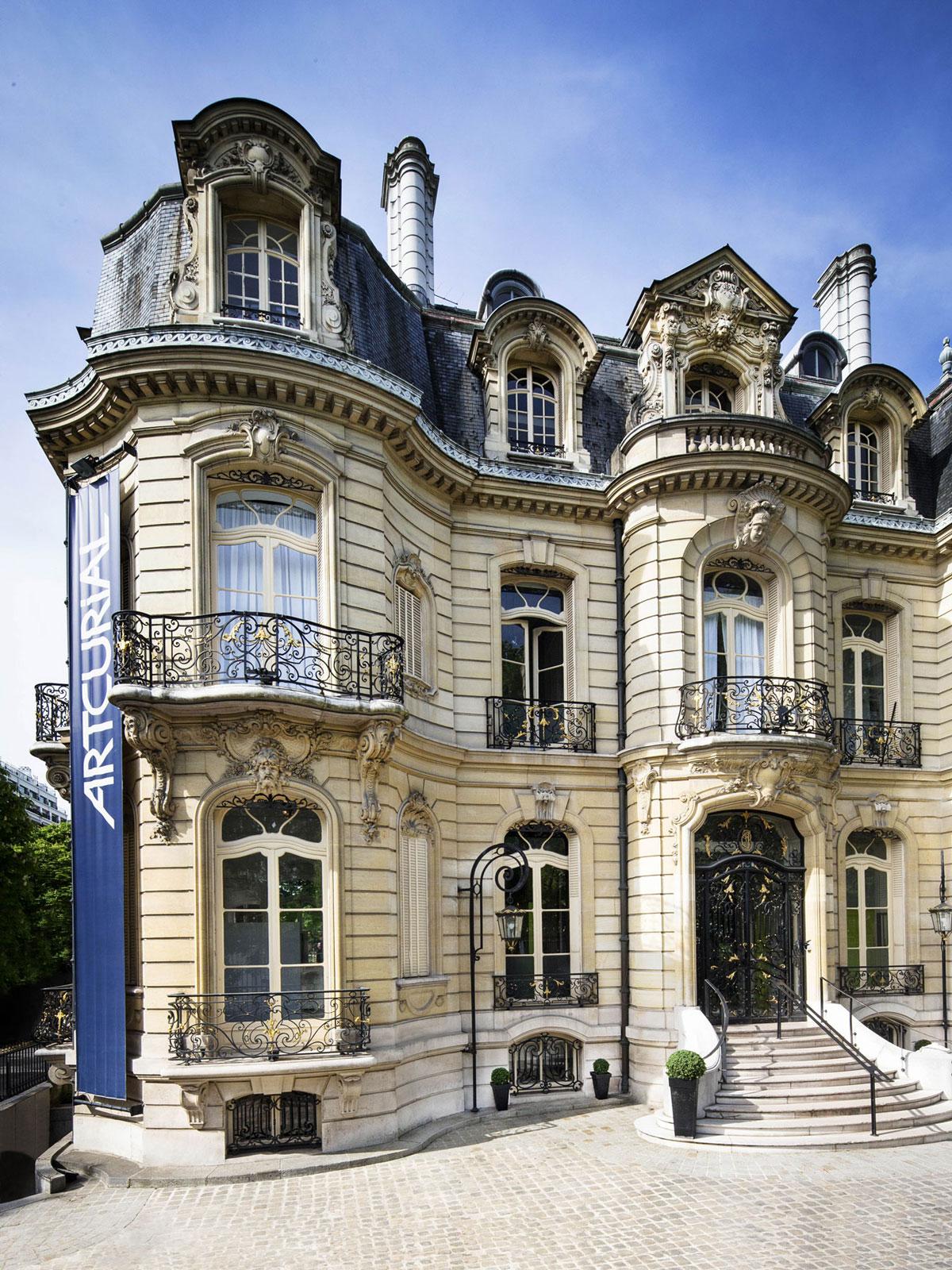 Artcurial-Paris-V1.jpg