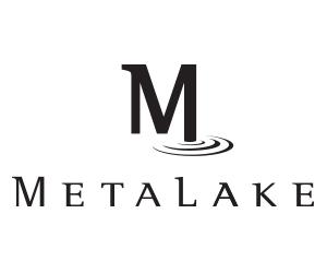 metalake.jpg