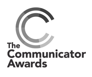 communicator.jpg