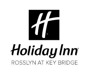 holiday_inn.jpg