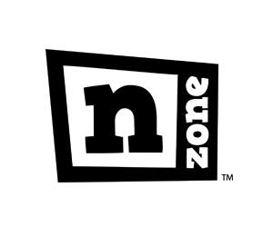 nzone.jpg