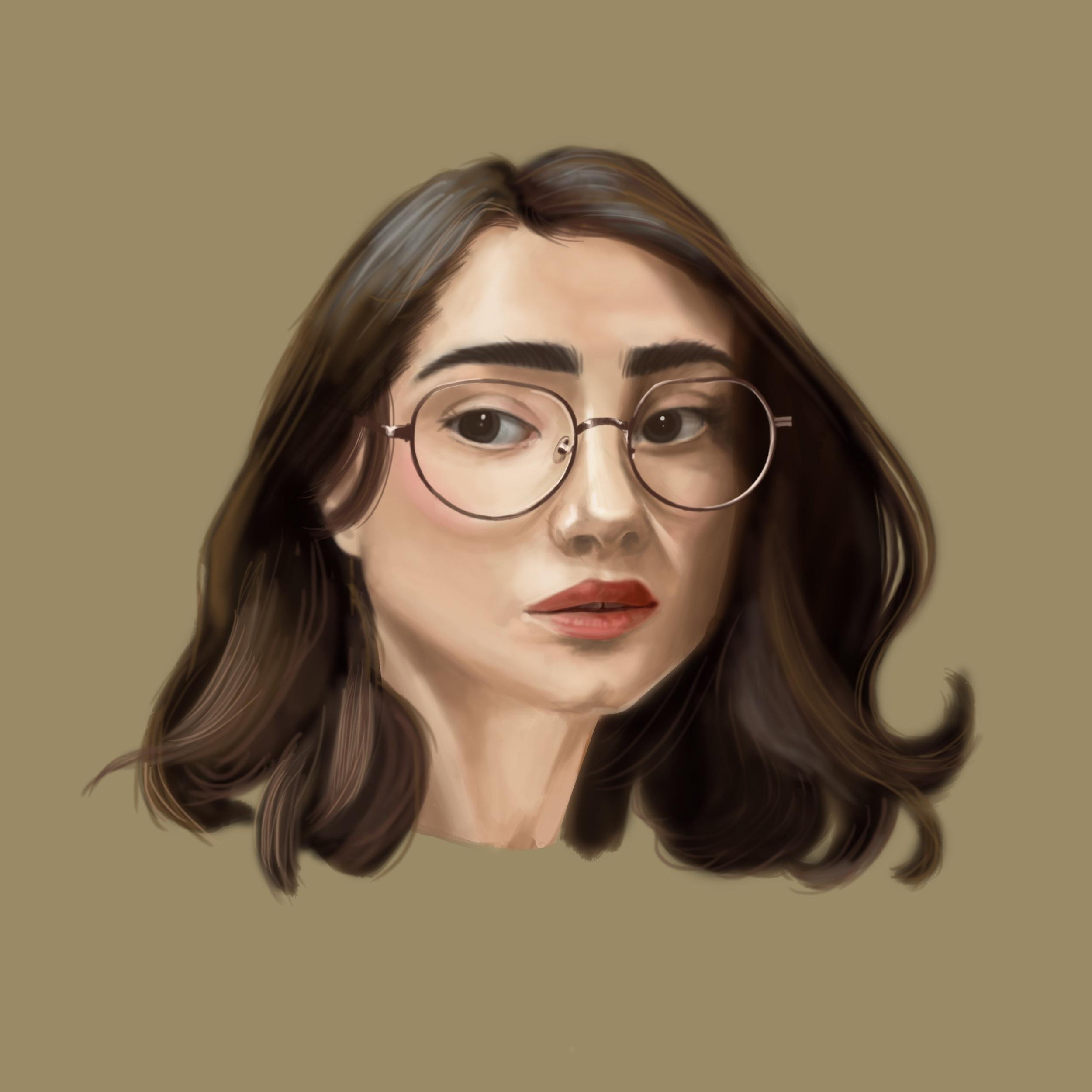 portrait.jpg