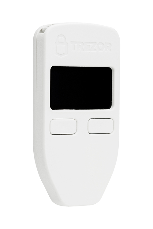 TREZOR_White_hardware_wallet_01.jpg
