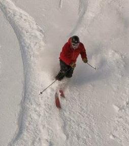 Ty Skiing.jpg