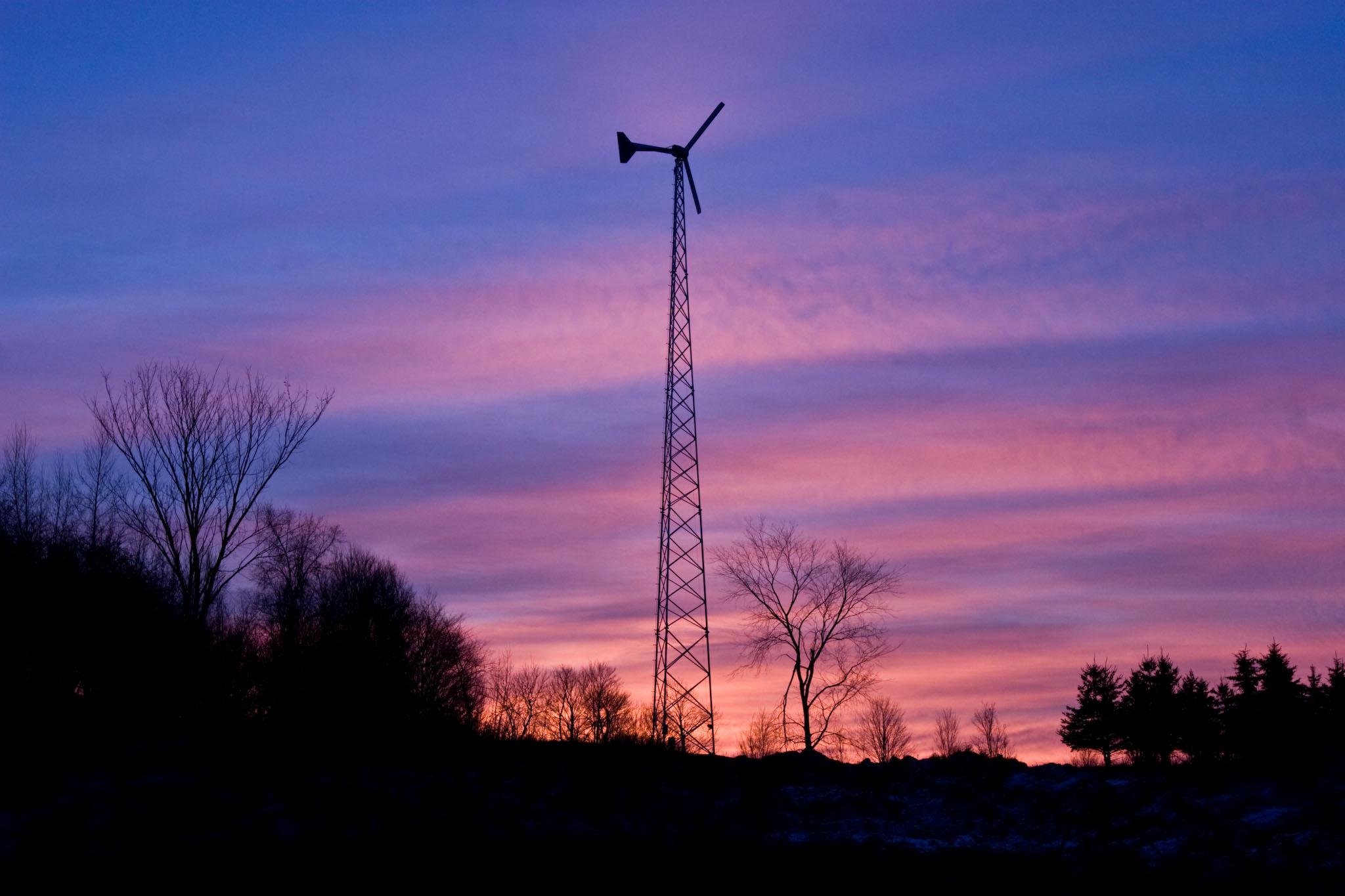 Wind Turbine_16.JPG