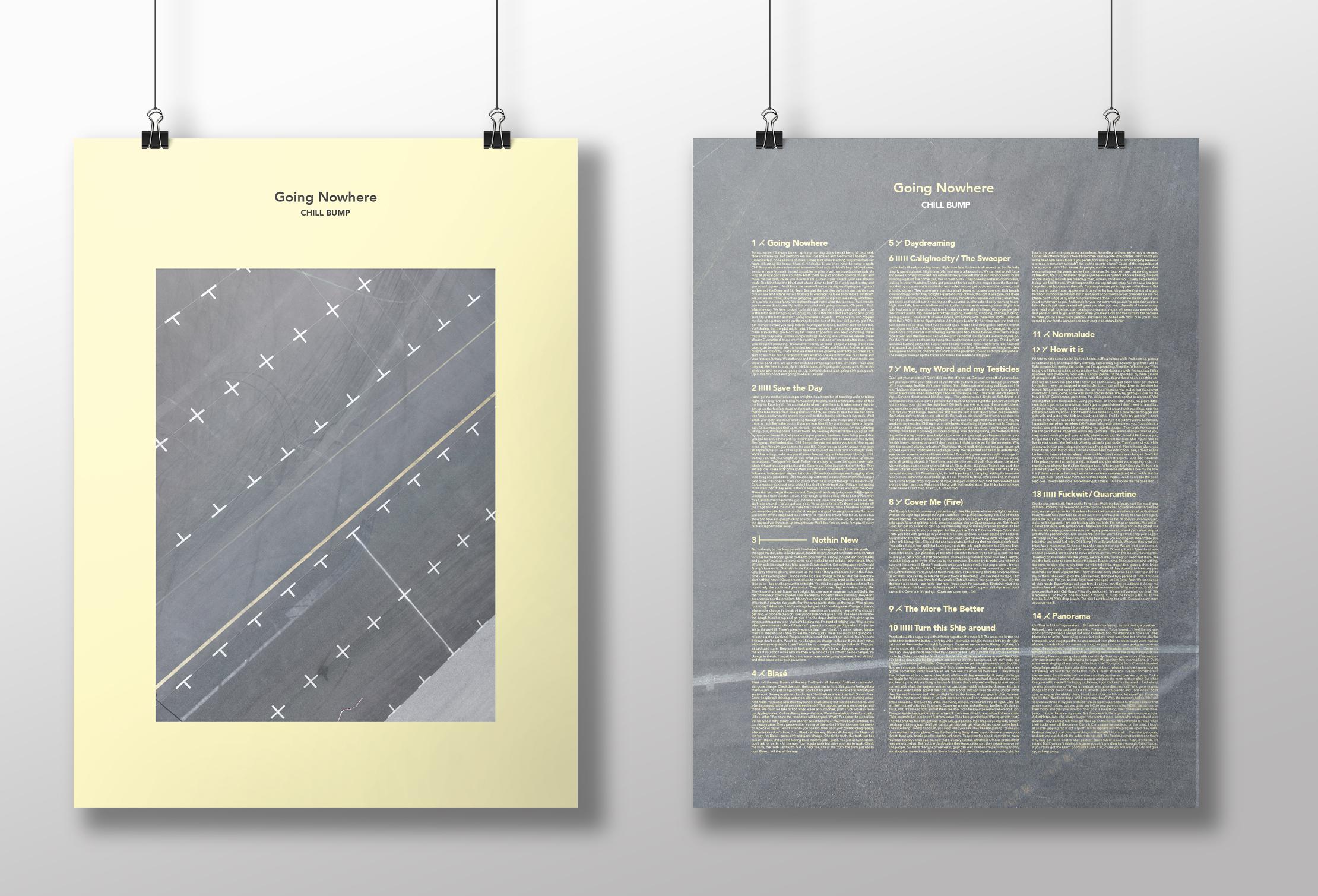 Poster-Merch2.jpg
