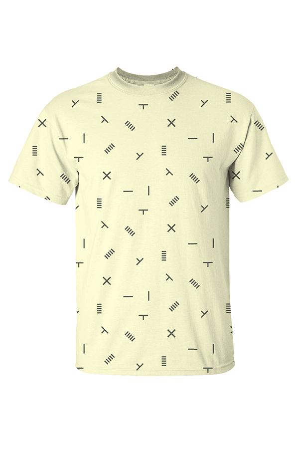 T-shirt-jaune.jpg