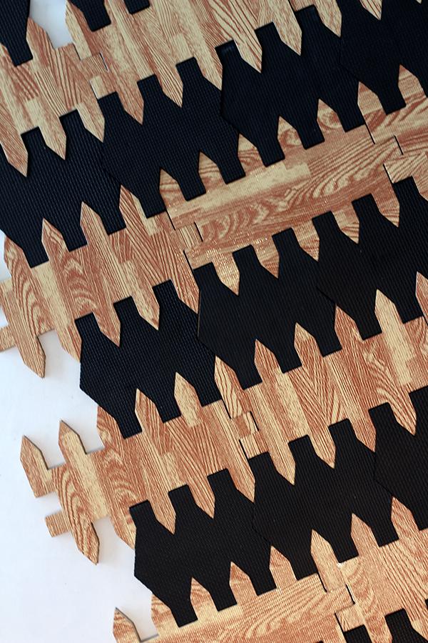 detail-petit-tapis5-web.jpg