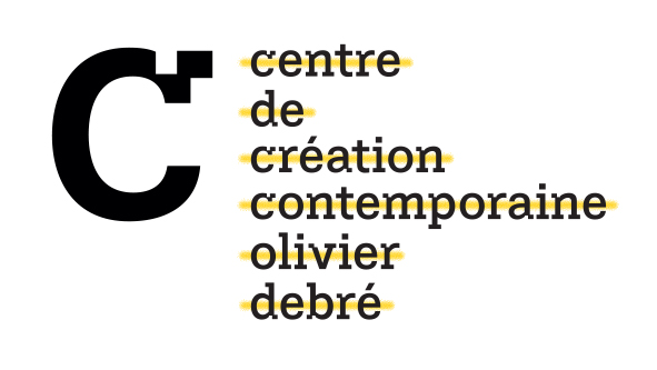 Logo_cccod.jpg