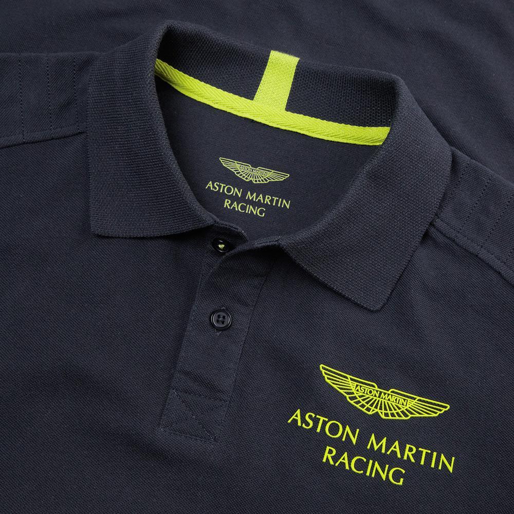 Zabaviti Ocrniti Krist T Shirt Aston Martin Tedxdharavi Com