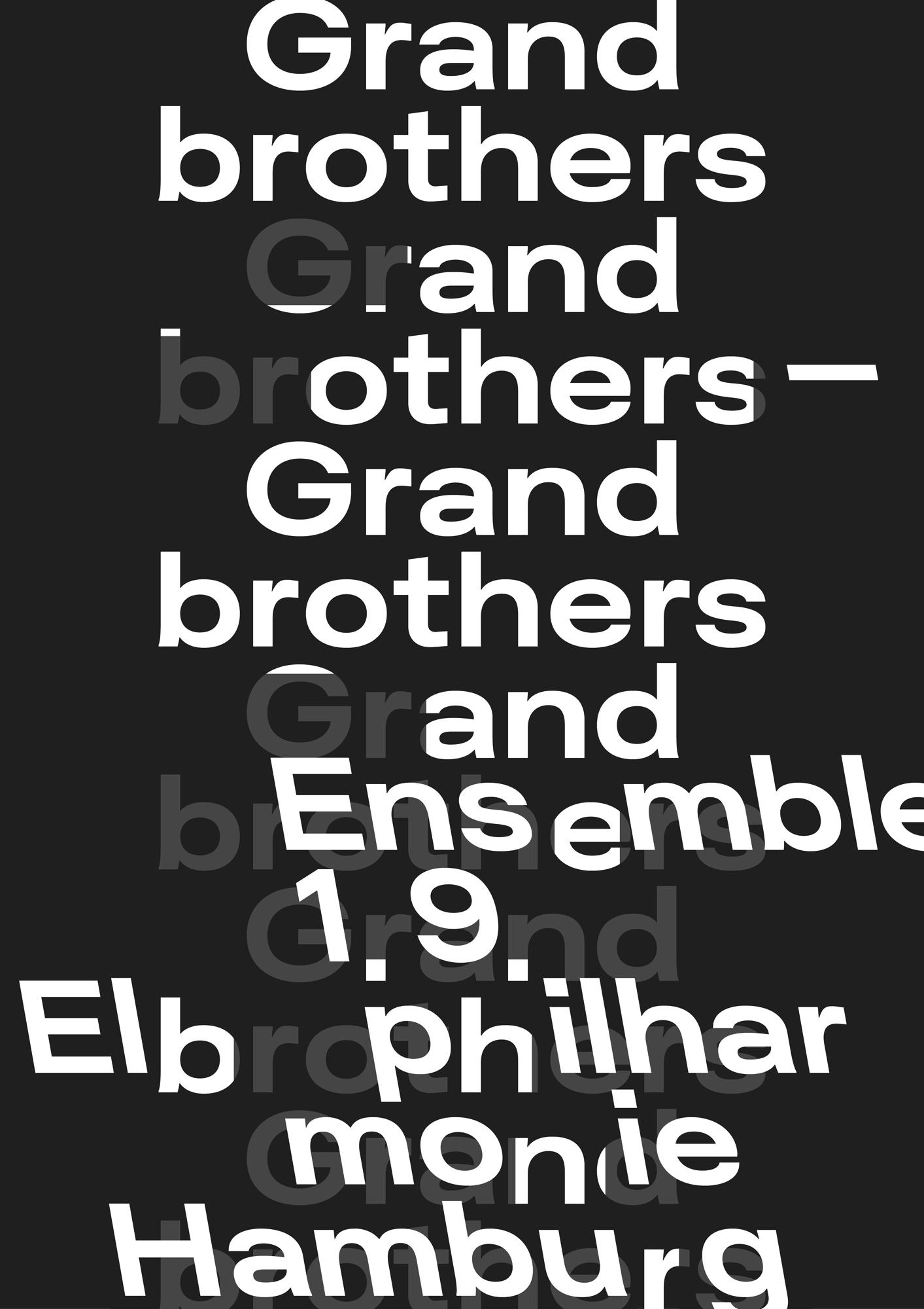 zwoelf_grandbrothers_and_others_1_9_19_elbphilharmonie_RGB_2000px_20190510.jpg