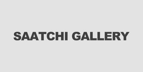 Greysaatchi.jpg