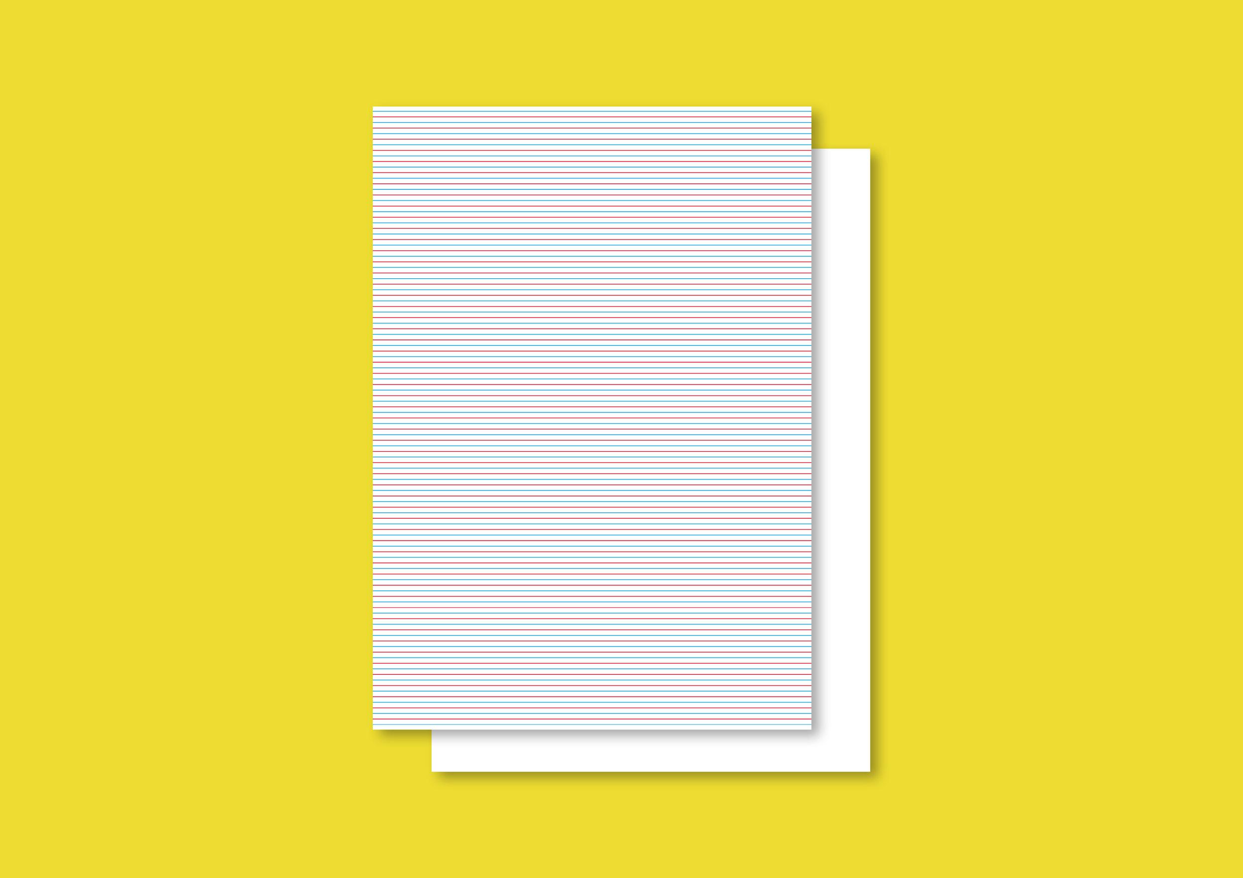 Schreibkarte_kuno.jpg