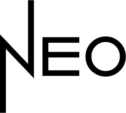 NEO_CMYK_Logo (1).jpg
