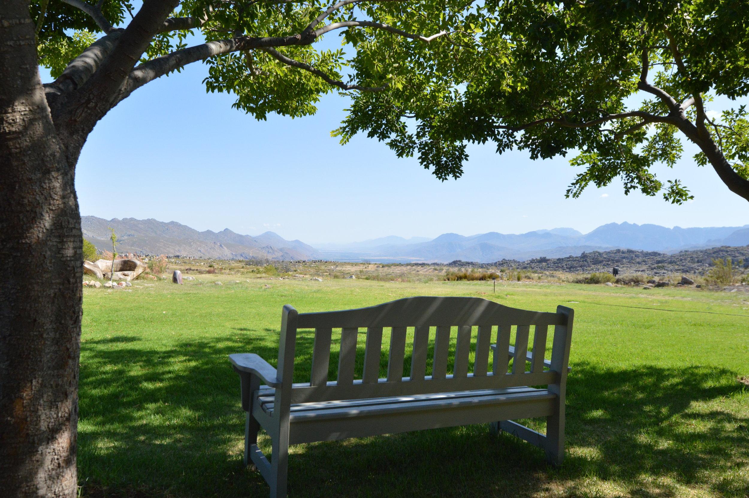 Bloemhoff view.JPG