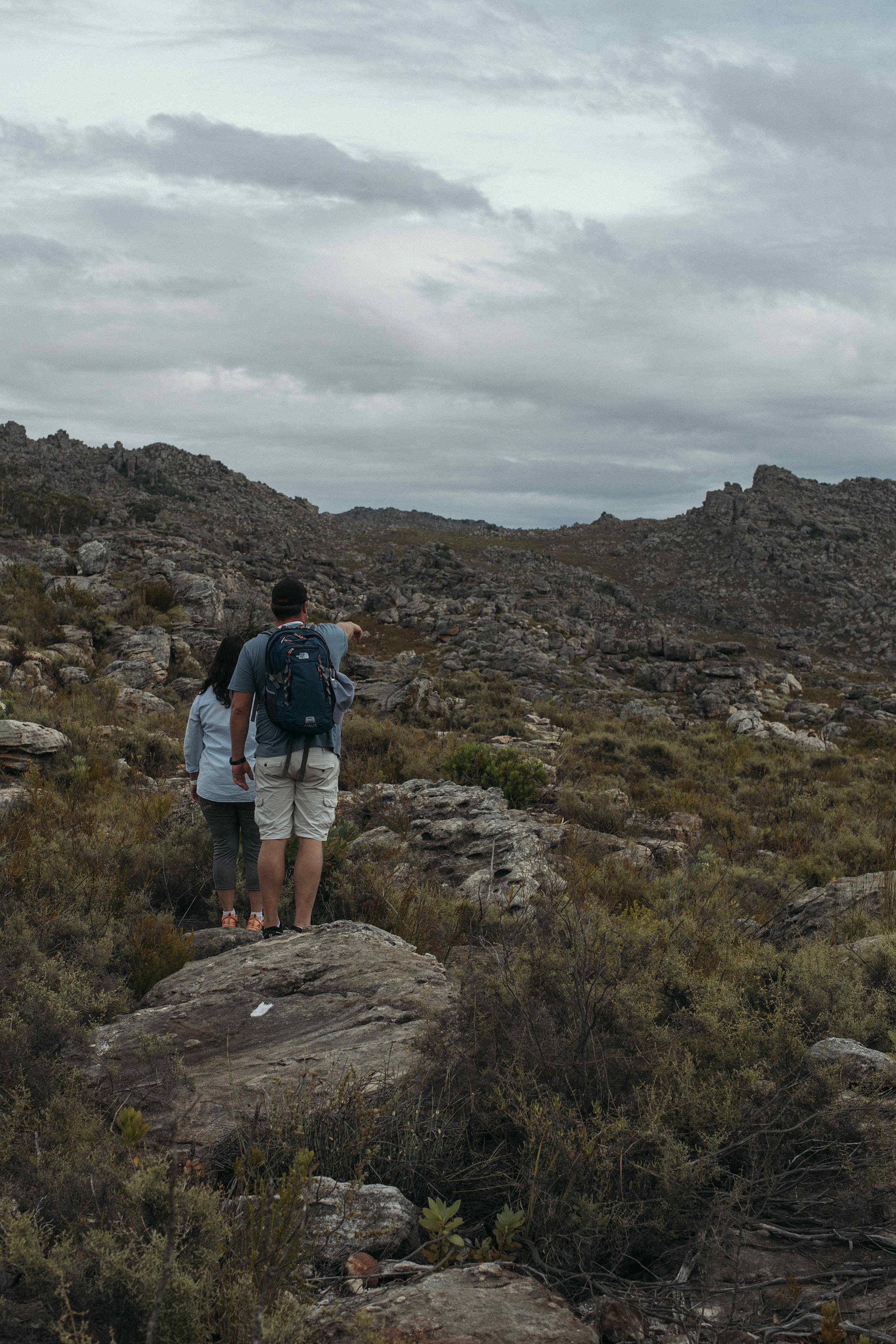 Hiking CP 2.jpg