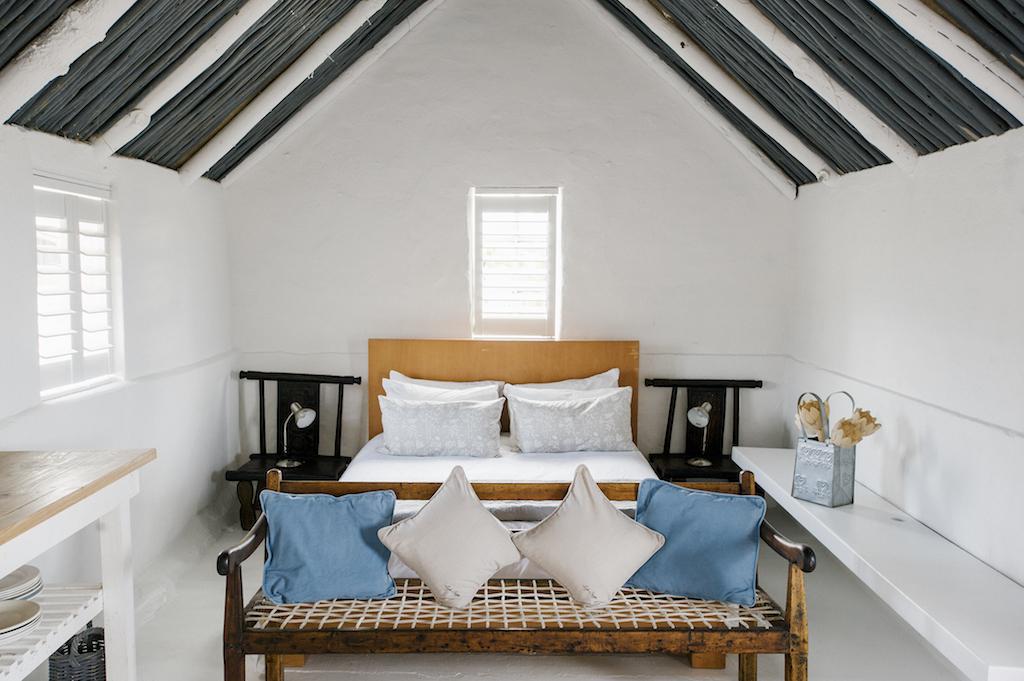 Kleinbosch bedroom.jpg