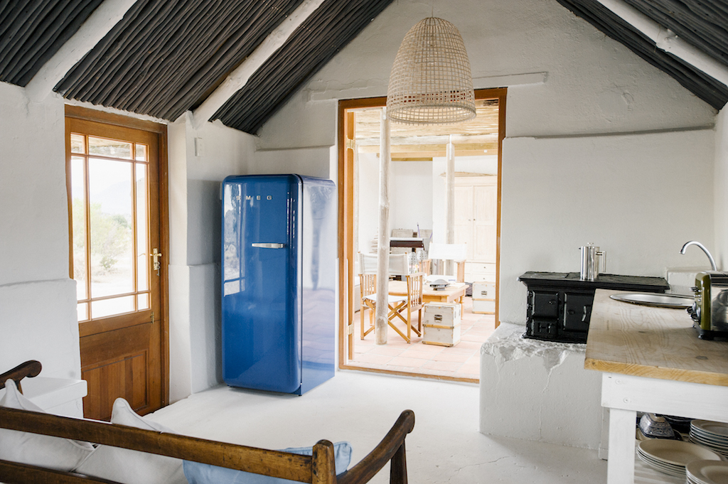 Kleinbosch kitchen.jpg