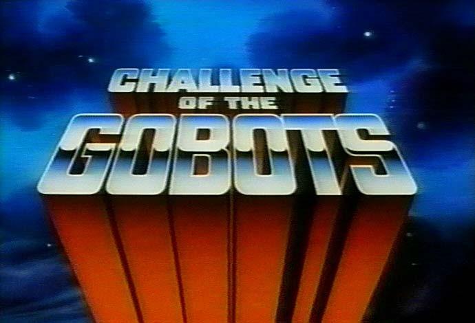 Years : 1984-1985   Seasons : 2   Episodes : 65   Starring : Frank Welker, Peter Cullen