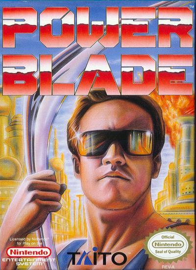 mini_Power Blade.jpg