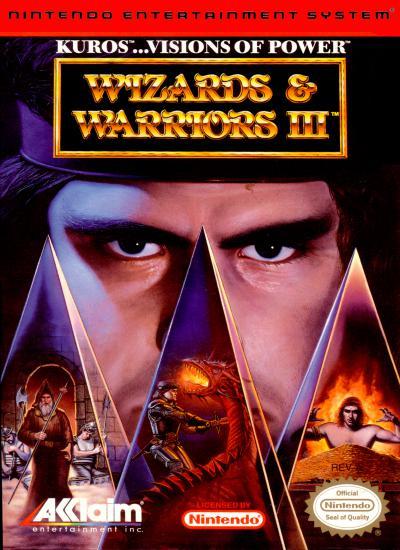mini_wizardsandwarriors3.jpg