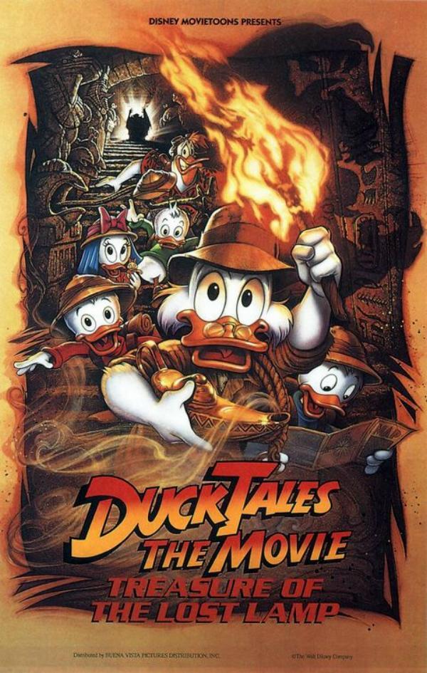 DuckTales the Movie - Treasure of the Lost Lamp.jpg