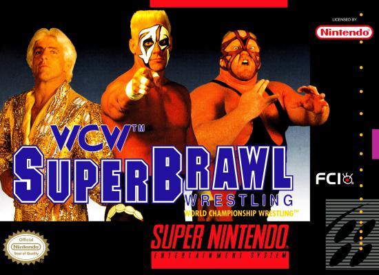 mini_WCW.jpg