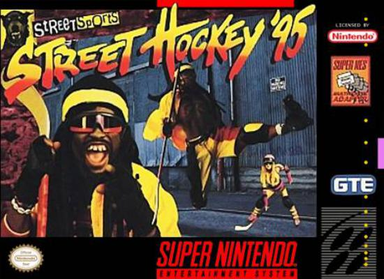 mini_Street Hockey.jpg