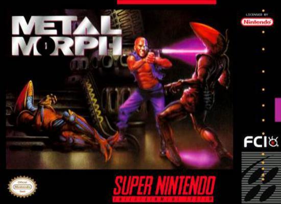 Metal Morph.jpg