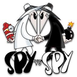 SpyVsSpy.jpg