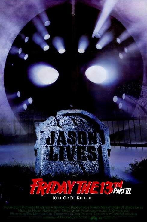 Jason Lives.jpg
